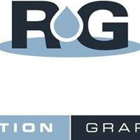 Resolution Graphics, formerly Let's Get Graphic