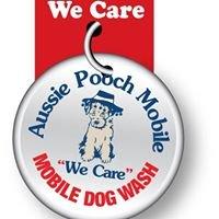 Aussie Pooch Mobile Dog Wash West Belconnen