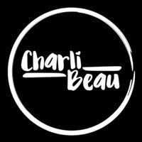 Charli Beau