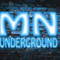 MN Underground