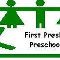 First Presbyterian Preschool, Inc.