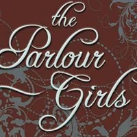 The Parlour Girls