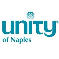 Unity of Naples Church