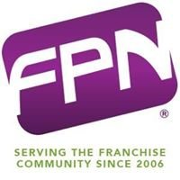 Franchise Payments Network