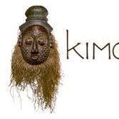 Kimoyo, LTD.