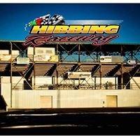 Hibbing Raceway