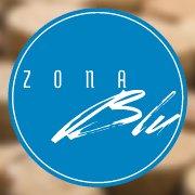 Zona Blu Weston