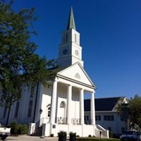 First Presbyterian Church of Tallahassee, Florida