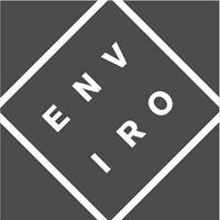 Enviro- 1/2 Ambiente Arquitectura
