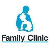 Republic County Family Physicians