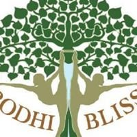 Bodhi Bliss Yoga & Massage Studio