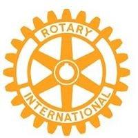 St. Cloud Rotary Club