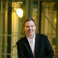 Jim Jaeckels - Keller Williams Realty Integrity Lakes