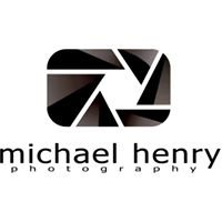 Michael Henry Photography