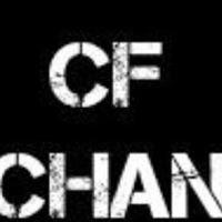 CrossFit Chanhassen