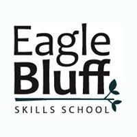 Eagle Bluff Skills School