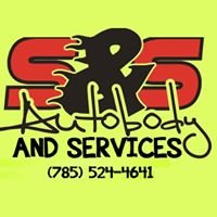 S & S Auto Body and Services