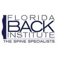 Florida Back Institute