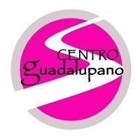 Centro Guadalupano