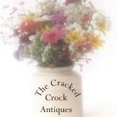The Cracked Crock LLC
