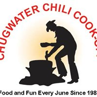 Chugwater Chili Cook-off