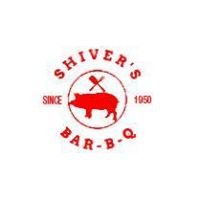 Shiver's BBQ