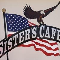 Sister's Cafe