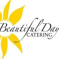 Beautiful Day Catering