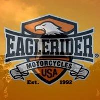 Eaglerider Motorcycles Orlando