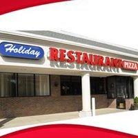 Holiday Restaurant
