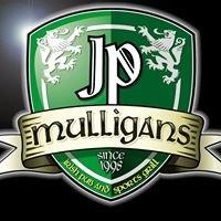 Jp Mulligans Restaurant & Pub