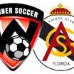 Warner Soccer