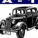 A1 Auto Detailing