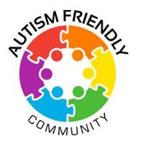 RT Autism Awareness Foundation, Inc.