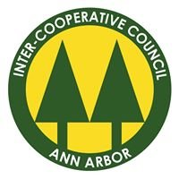 Inter-Cooperative Council of Ann Arbor