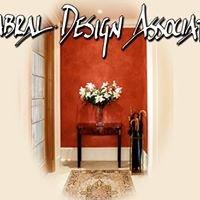 Cabral Design Associates Inc.