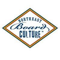 NorthEast Board Culture