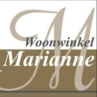 Woonwinkel Marianne Klimmen