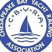 Chesapeake Bay Yacht Racing Association