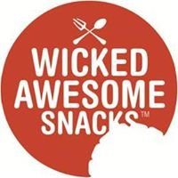 Wicked Awesome Snackbar