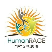 Mendo Human Race