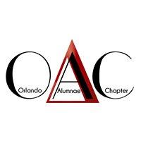 Orlando Alumnae Chapter of Delta Sigma Theta Sorority, Inc.