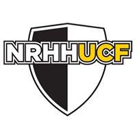 NRHH at UCF