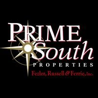 PrimeSouth Properties, Inc.