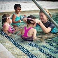 Naples Swim School