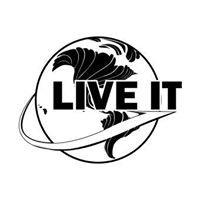Live It Productions International, LLC