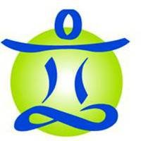 Yogamatrix Studio