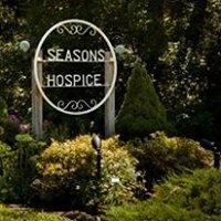 Seasons Hospice