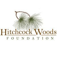 Hitchcock Woods Foundation
