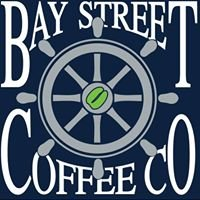 Bay Street Coffee Company